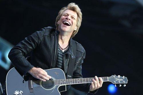 Топ-10 Самых высокооплачиваемых музыкантов 2013 года по версии Forbes
