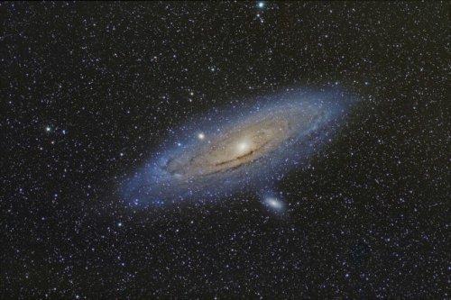 Топ-10 Рекордных объектов в космосе