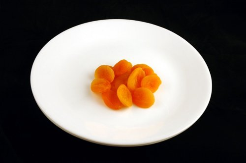 Как выглядят в тарелке 200 ккал? (28 фото)