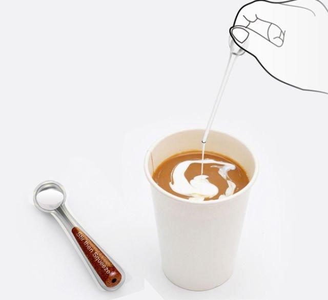 курс продажи какой стороной ложат одноразовую ложку в кофе пожалуйста, чем