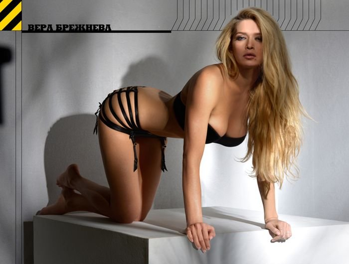 foto-eroticheskoy-fotosessii-video-mihaels-gianna-utrenniy-seks