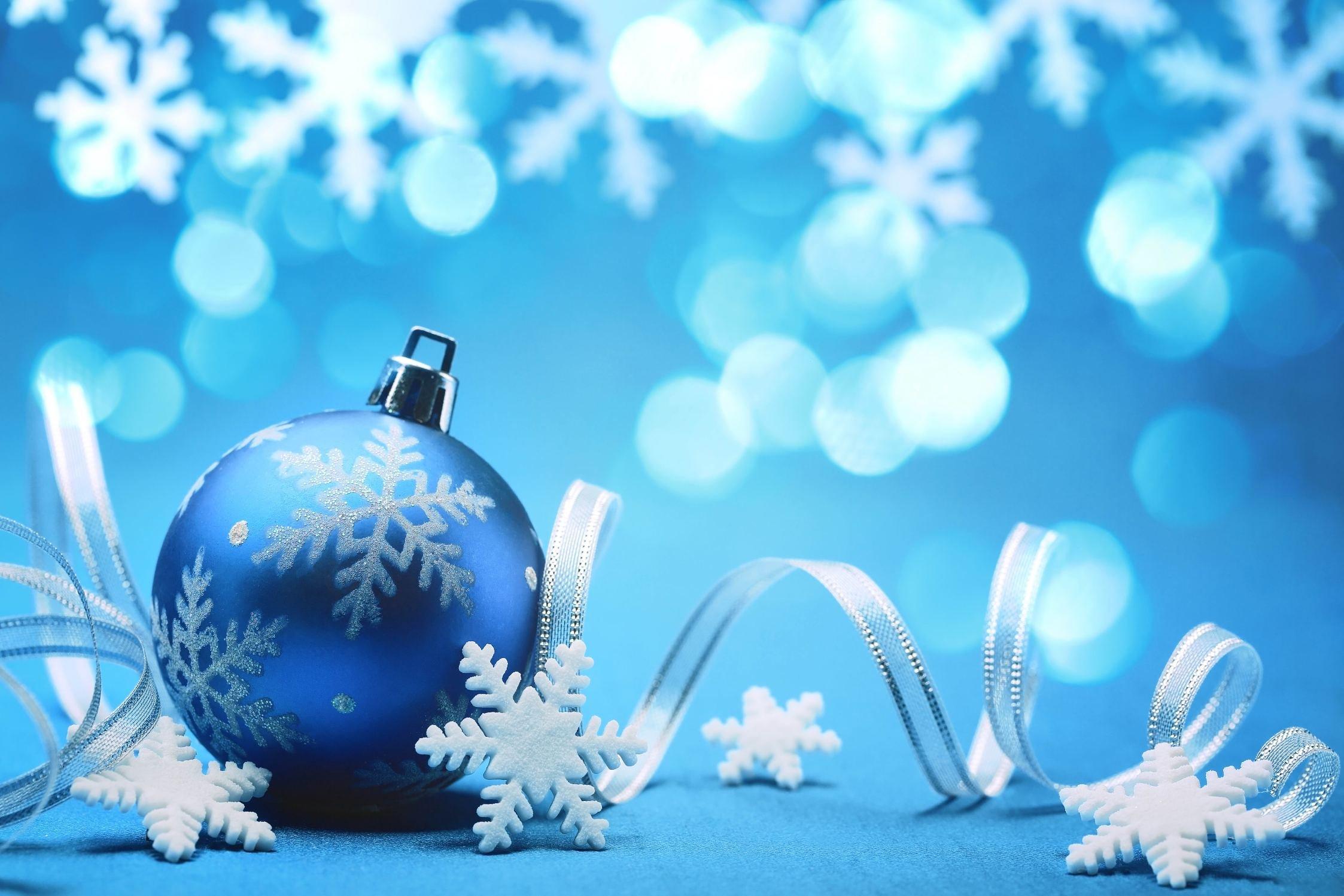 Темы для открытки на новый год