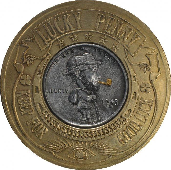 Монеты самодельные 5 гривен2002 ромны года цена