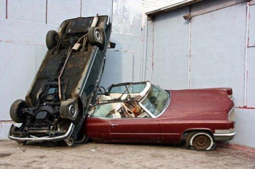 Топ-10 Самых обескураживающих случаев, когда дорогостоящие вещи были утеряны или уничтожены
