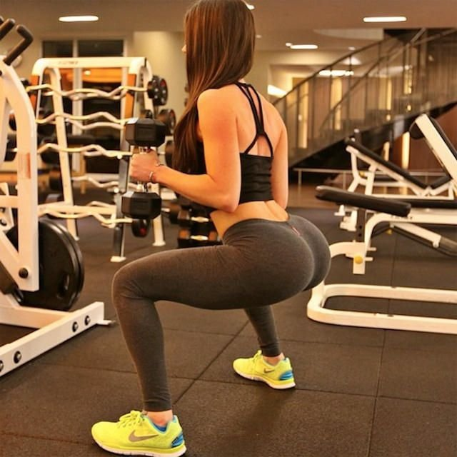 Jen Selter GIFs  Find amp Share on GIPHY