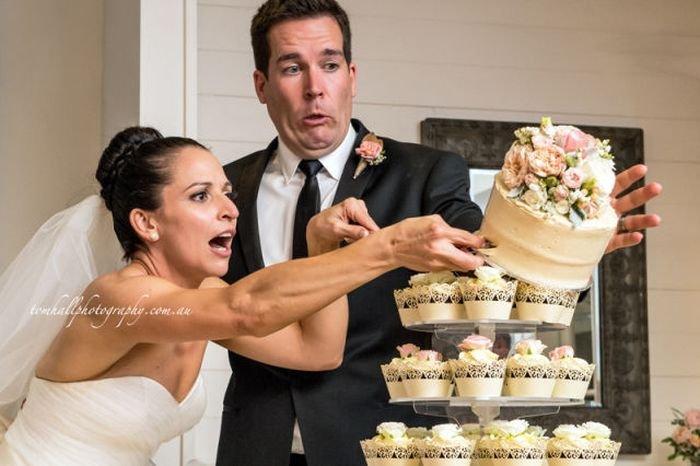 Vanry wedding