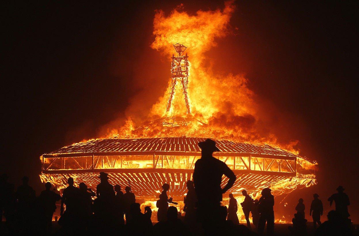 Захватывающие фотографии катастроф и ...: addjoy.ru/home/kartinki/item/5392-post-5392