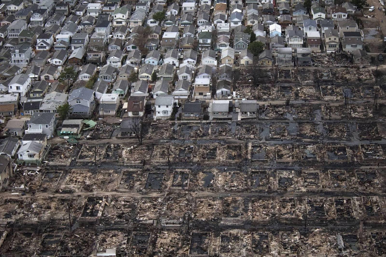 Захватывающие фотографии катастроф и ...: www.bugaga.ru/pictures/1146742212-zahvatyvayuschie-fotografii...
