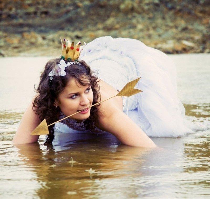 реке приколы женские фото и картинки продлить