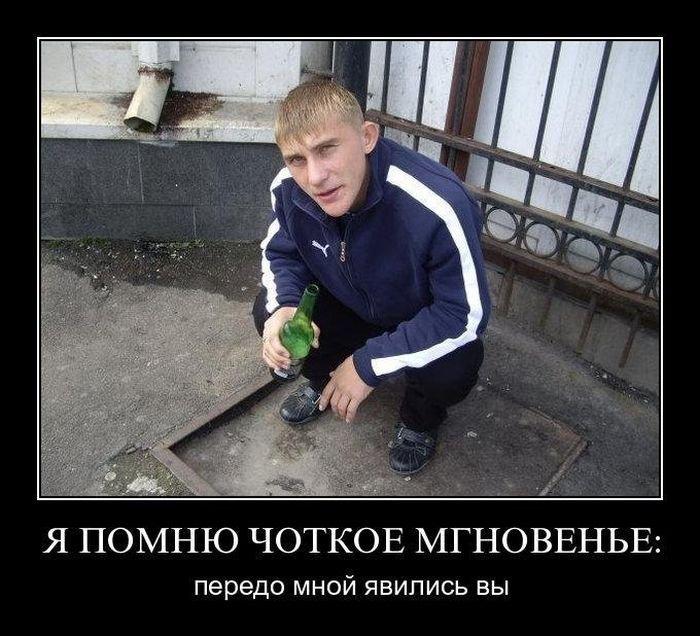 diana-prostitutka-individualka-nizhniy-novgorod