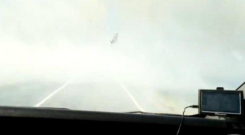 Разум в тумане – быть беде