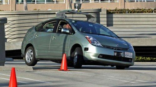 Топ-10: прикольные факты про автомобили