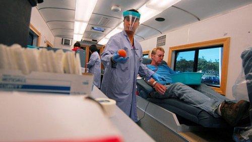 10 самых странных медицинских профессий