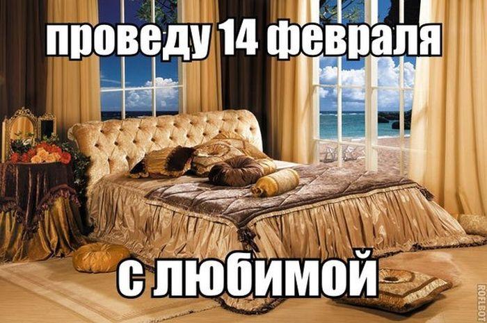 Фотоприколы с надписями смешные картинки 23 февраля