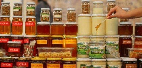 Самый дорогой мёд в мире по цене сравним с небольшим автомобилем (2 фото)
