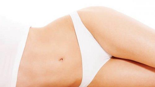 10 Самых странных предметов нижнего белья