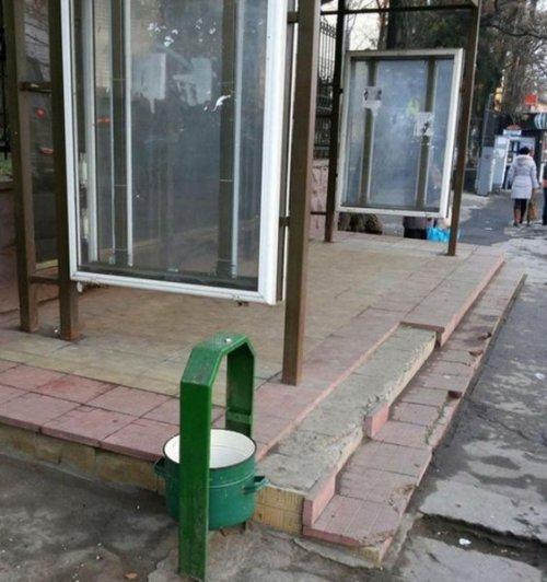 Тем временем в России (31 фото)