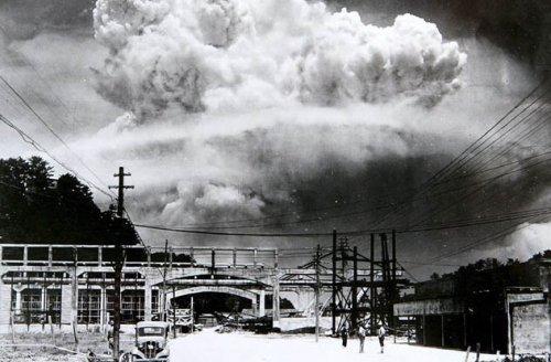 Топ-10 Самых важных фотографий в истории