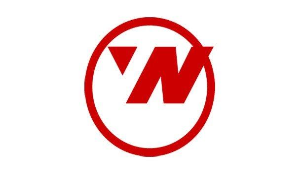 Скрытые символы известных логотипов (25 фото) - ЭТО интересно ...