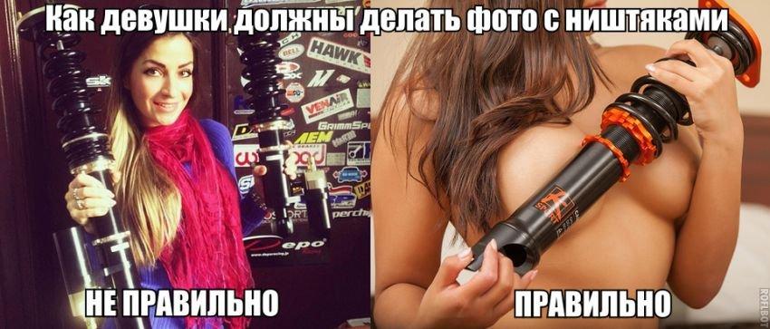 Канал россия 1 последние новости за сегодня