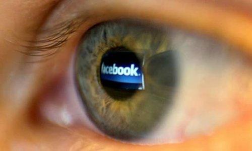 9 Самых сумасшедших историй о пристрастии к социальным сетевым сервисам