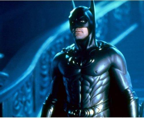 Топ самых высокооплачиваемых супергероев (21 фото)