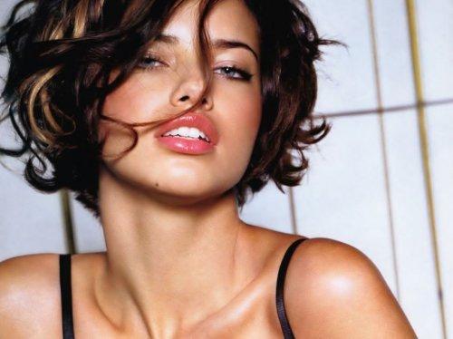 20 Красивейших женщин по версии Google