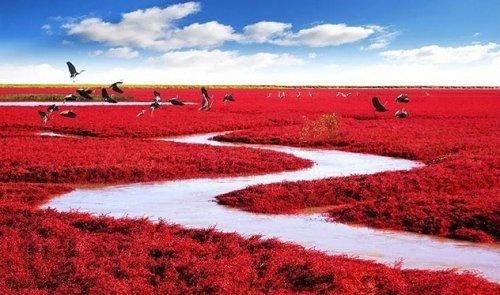 Top 10 Impresionantes piezas ocultas del paraíso de todo el mundo