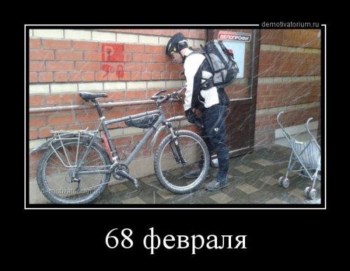 Свежий сборник демотиваторов (15 шт)