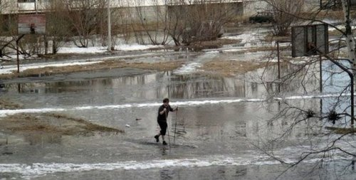 Тем временем в России (33 фото)