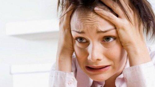 Топ-25 Советов о том, как справиться с негативом на работе и дома