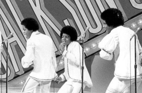 Топ-10 Странных фактов о Майкле Джексоне