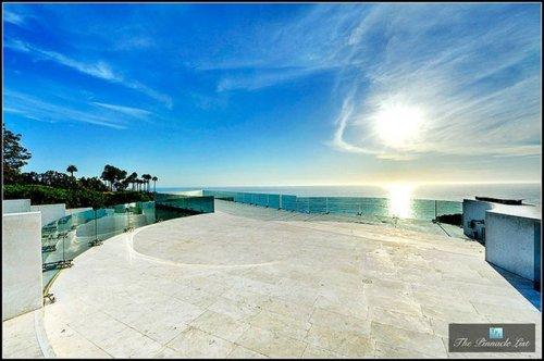 Особняк Тони Старка выставлен на продажу за 14 миллионов (29 фото)