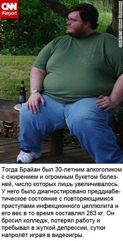 Интернет знакомства с зк только православные знакомства надежда