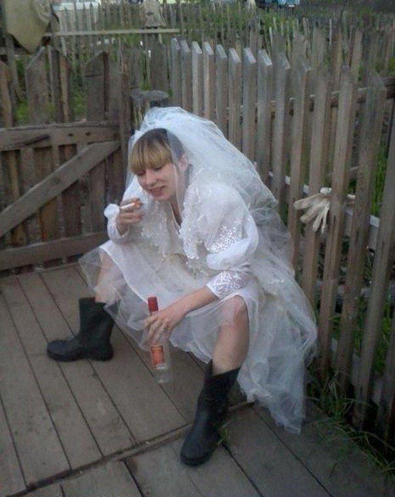 Фото невеста пиная 21 фотография