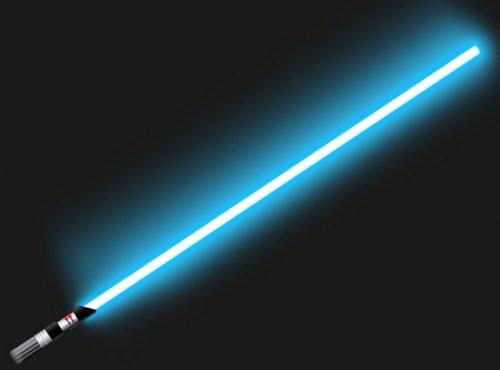 Топ-10 Примеров оружия из научной фантастики, которое теоретически могло бы существовать