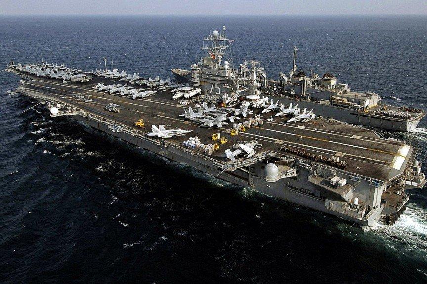 центр предлагает самые большие крейсеры в мире картинки информации
