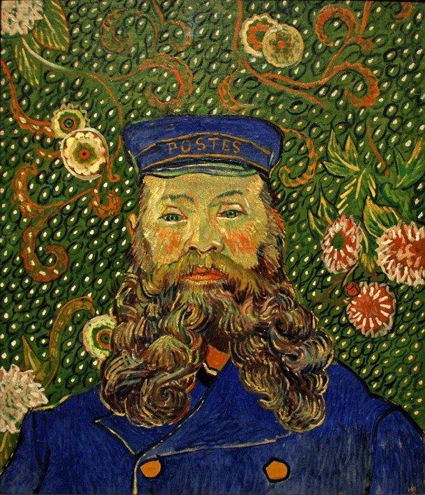 ... абсурдно дорогие картины в истории: www.bugaga.ru/interesting/1146744357-top-10-samye-dorogie-kartiny-v...
