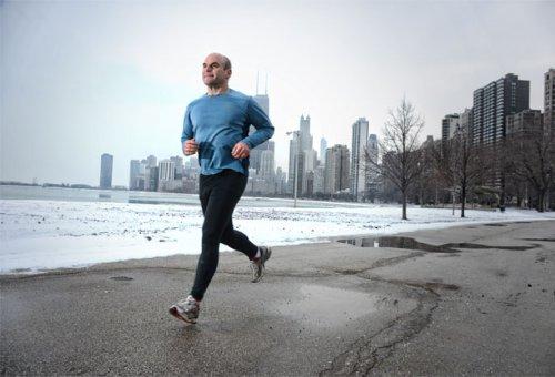 Топ-25 причин, почему стоит начать заниматься физическими упражнениями
