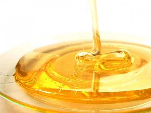 Топ-10 Необычных применений мёда
