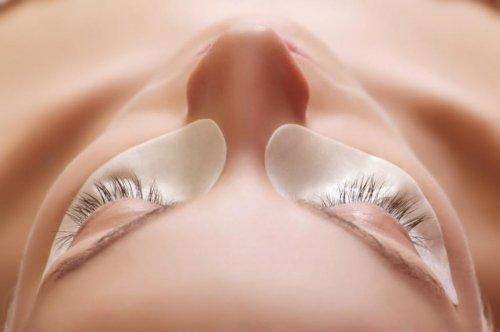 12 Новых и странных тенденций пластической хирургии