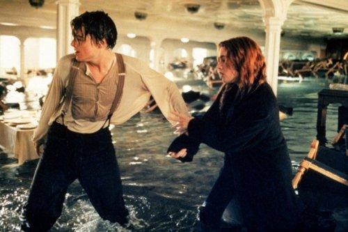 Топ-30: Самые дорогие фильмы в истории кинематографа