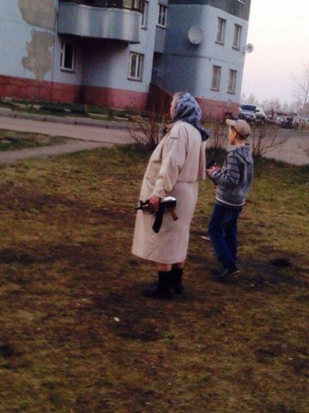 знакомства в россии 25