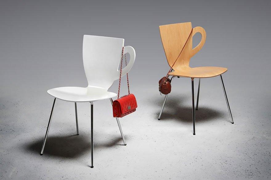 Картинки смешные стулья, юбилеем