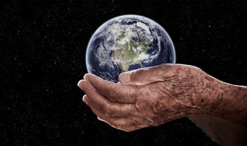 25 Фактов, которые изменят ваше представление об окружающем мире