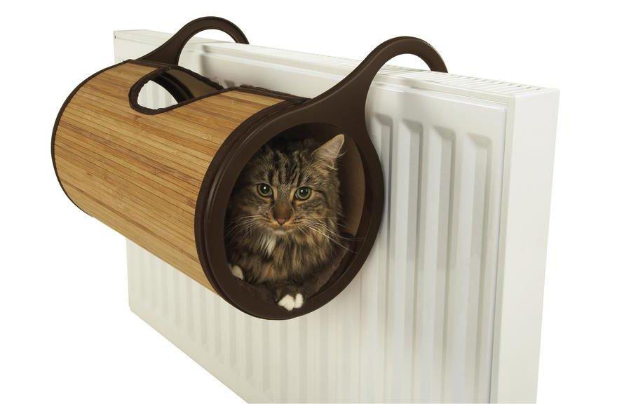 фото аксессуары для кошек