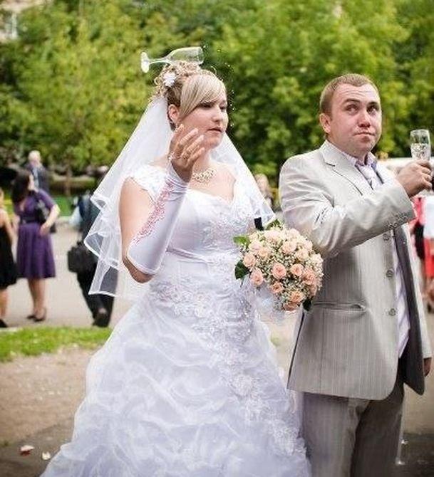 Открытки, прикольные картинки со свадьбы свежие