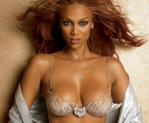 Топ-10: Самые дорогие предметы женского нижнего белья