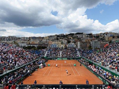 Топ-10: Самые продолжительные теннисные матчи за всю историю