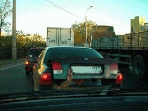 Тем временем в России (28 фото)